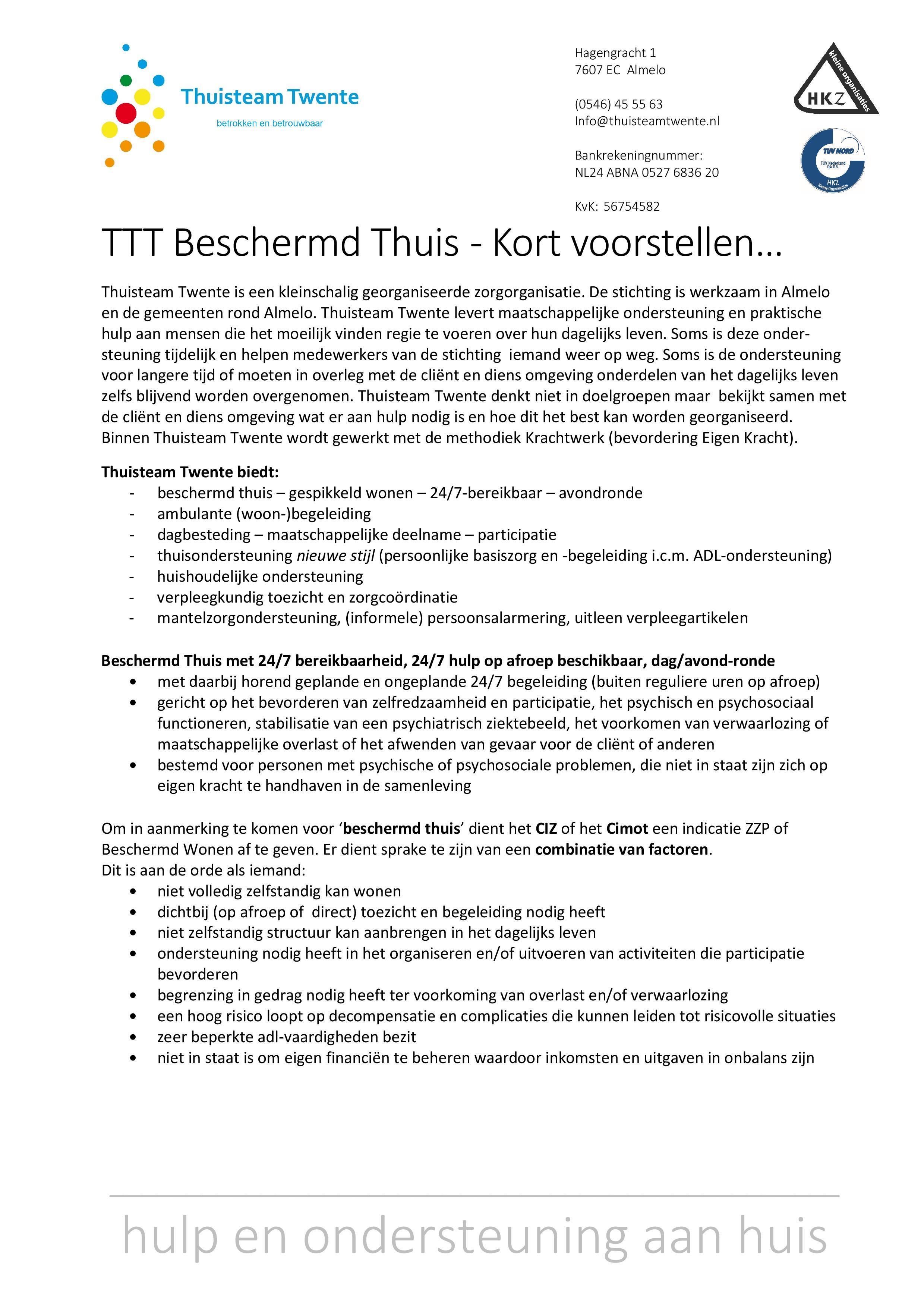 160000-algemene-informatie-over-ttt-beschermd-thuis-page-001