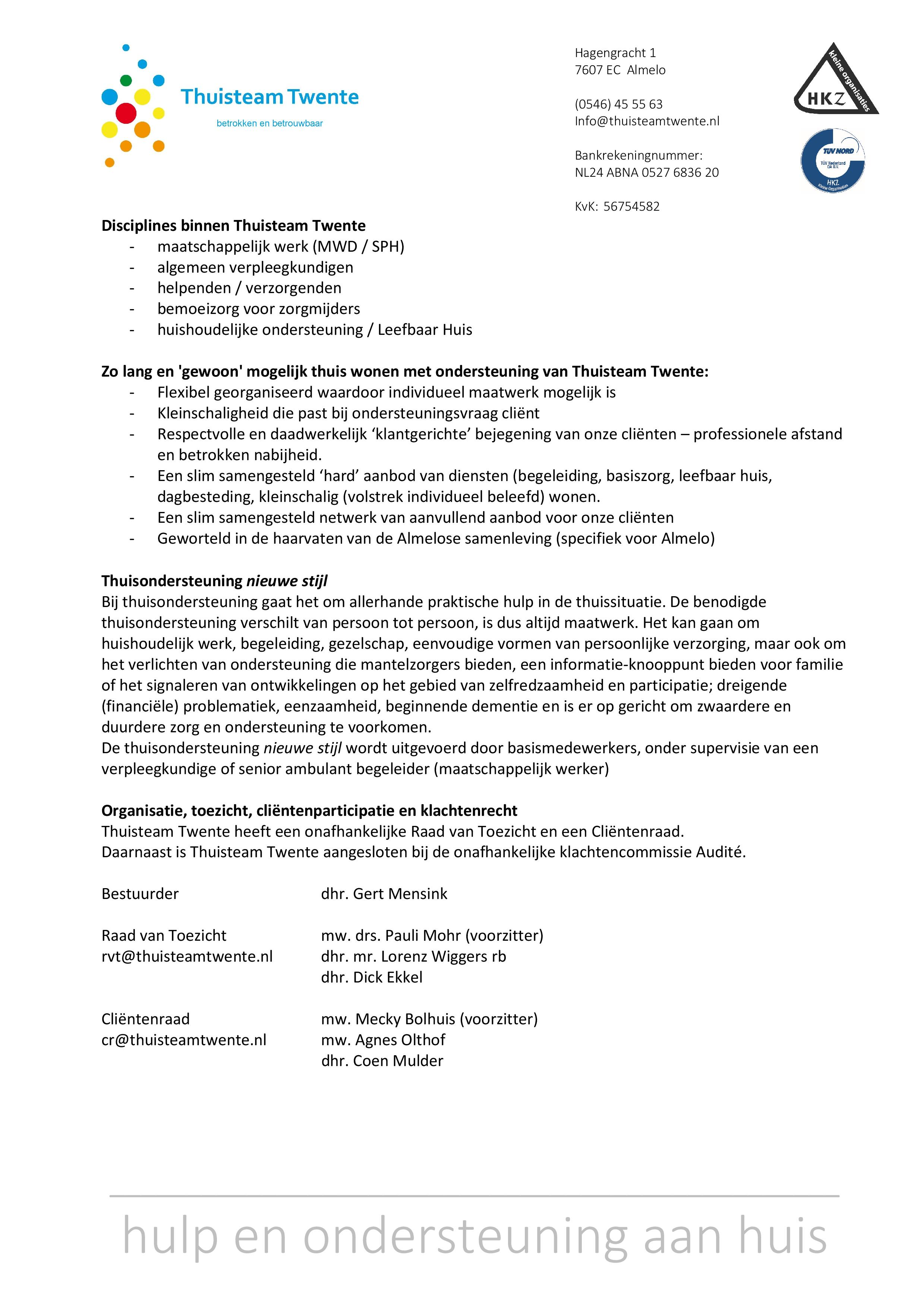 160000-algemene-informatie-over-ttt-beschermd-thuis-page-002