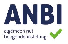anbiknipsel-1